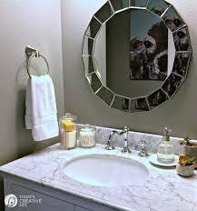 decoration ideas for bathrooms bathroom decorating ideas for bathroom counter with bathroom