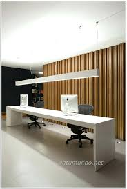 articles with best office cubicle plants tag splendid great