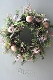 230 best christmas wreaths images on pinterest christmas wreaths