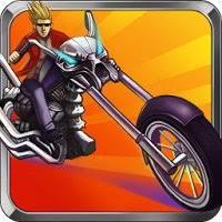 moto race apk racing moto apk 1 2 12 racing moto apk apk4fun