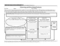 187 best therapy worksheets images on pinterest therapy tools