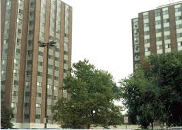springfield il affordable and low income housing publichousing com