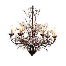 chandelier room icrave chandelier models