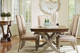 Dining Room Etiquette Set Your Dining Table With Perfect Etiquette U2013 Infinger Furniture