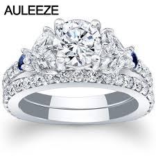 cheap diamond engagement rings online get cheap marquise cut diamond engagement ring aliexpress