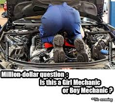 Car Mechanic Memes - pin by autopartstoys com on car memes pinterest car memes and cars