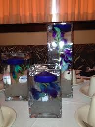 Orchid Centerpieces The 25 Best Blue Orchid Centerpieces Ideas On Pinterest Blue