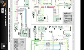 citroen ac wiring diagrams citroen wiring diagrams instruction