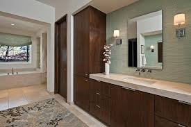 built in bathroom mirror recessed built in bathroom mirror cabinet glass tile bathroom