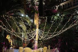lights decorations wedding lights decorations luxury warm white fairy light canopy for