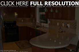 kitchen image of unique kitchen uniquekitchen backsplash designs
