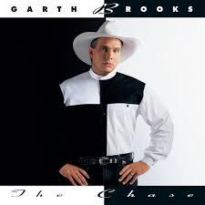 leave a light on garth brooks dixie chicken garth brooks last fm
