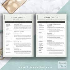 modern resume format 2015 pdf calendar modern resume format 2015 free download in word vozmitut