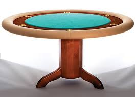how big is a card table round card table shelby knox