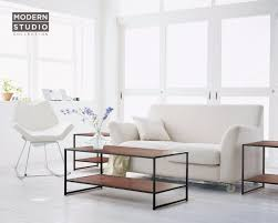 Modern Cheap Coffee Tables Cheap Coffee Tables Under 100 That Work For Every Style