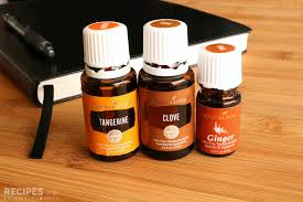 6 essential oil diffuser recipes for focus recipes with