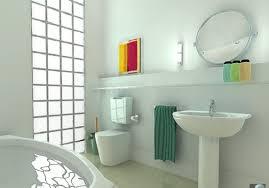 traditional elegant 3d bathroom bathroom design tool 3d bathroom