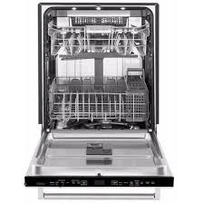 Dishwasher Decibel Level Comparison Kitchenaid Dishwasher Buying Guide An Overview To Read Before You Buy