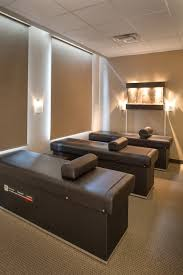 corrective chiropractic space plan custom chiropractic design