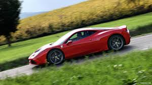 Ferrari 458 Drifting - ferrari 458 speciale photos photogallery with 12 pics carsbase com