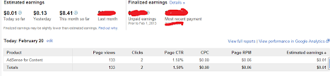 adsense cpc google adsense cpc 0 00 and two clicks for just 0 1 webmasters
