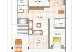 small house plans with open floor plan unique open floor plans indian house plans small house unique