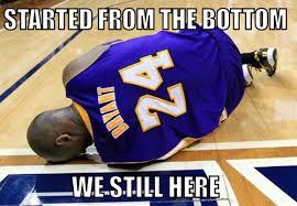 Kobe Bryant Injury Meme - side chick meme google search memes and funny stuff