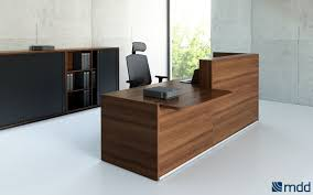 Modular Reception Desk 5 Things You Need To Know Before Buying Reception Desks Sohomod Blog