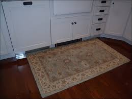 French Country Style Rugs Kitchen Kitchen Throw Rugs Beachy Kitchen Rugs French Country