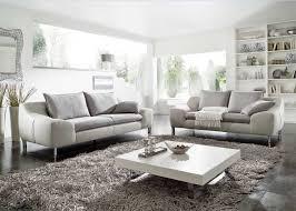 m bel f r wohnzimmer modernes wohnen wohnzimmer mit landhausstil