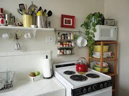 tiny kitchens ideas 133 best tiny kitchen ideas images on small kitchens