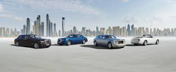rolls royce phantom serenity end of the line for seventh gen rolls royce phantom goauto