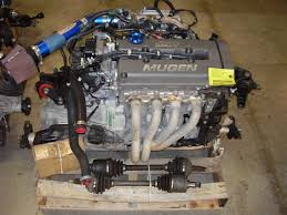 honda civic 2000 parts and accessories 2000 honda civic si engine parts and accessories