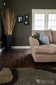 living room project 04 16 dark hardwood flooring and wonderful
