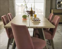 6 Seat Kitchen Table by Kitchen Round Dinette Tables And Chairs Dining Room Furniture