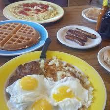 egg platter egg platter 23 photos 40 reviews diners 6767 us hwy 19 n