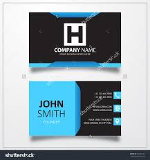 flyer town for business and corporate cards save to a lightbox