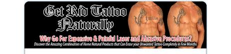tattoo removal finder natural tattoo removal how to remove a