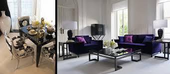 versace home interior design versace home the residences century city