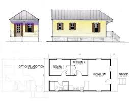 53 best floor plans images on pinterest small house plans small