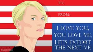 Adult Meme Generator - love valentine meme card maker as well as valentines card meme
