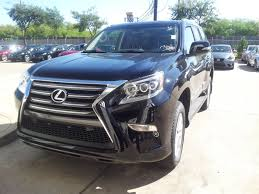2014 lexus gx houston 2014 gx460 with alligator seats u0026 ford tail lights clublexus