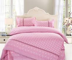 Grey Bedspread Strength Bedroom Bedding Sets Tags Pink And Grey Twin Bedding