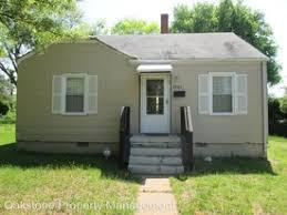 2 Bedroom House For Rent Richmond Va Richmond Homes For Rent Under 800 Richmond Va