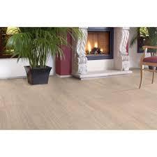 Laminate Travertine Flooring Moderna Laminate Flooring U2013 Meze Blog