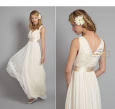 koszor sl ny ruha 249 best egy esküvő részletei images on marriage