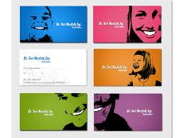 Wells Fargo Card Design Business Card Design Contests Unique Business Card Design Wanted