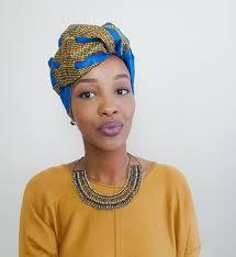 video tutorial turban style african head wrap tutorial youtube