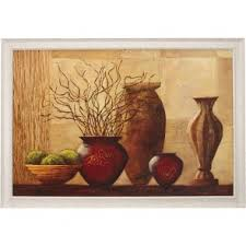 floor and decor orange park fl home décor items accents inspirational ideas save up to 65 otp