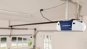 Graves Garage Doors by Garage Door Opener Sales And Installation Home Interior Design